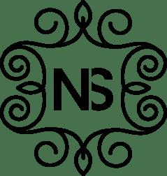 NatureSmart - NatureSmart